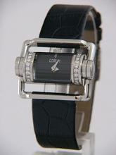 Corum Horizontal 130-330-47-0131bn34 Ladies Watch