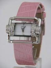 Corum Horizontal 130-330-47-0138pn34 Ladies Watch