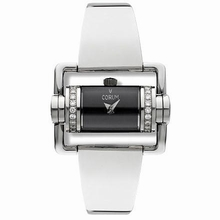Corum Horizontal 130-330-47 Ladies Watch