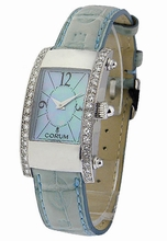 Corum Moonlight 038-521-69-0000-PN65 Unisex Watch