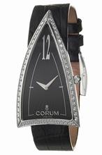 Corum Rocket 024-941-47-0001-BN12 Ladies Watch