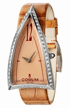 Corum Rocket 024-941-47-0002-CR12 Ladies Watch