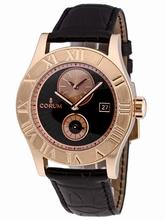 Corum Romulus 283.510.55/0001 BN56 Mens Watch