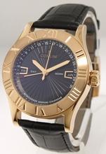 Corum Romulus 295-510-59-0001-BA58 Automatic Watch