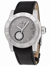 Corum Romulus 373.515.20/F101 BA65 Mens Watch