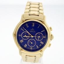 Ebel 1911 9133 Automatic Watch