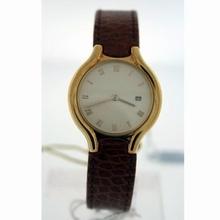 Ebel Beluga 8084960 Quartz Watch