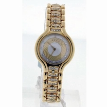 Ebel Beluga 8157411 Ladies Watch