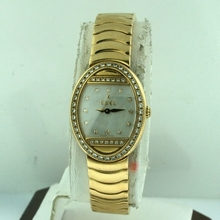 Ebel Satya 8057B11 Ladies Watch