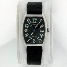 Franck Muller Casablanca 2852 Automatic Watch