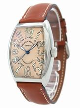 Franck Muller Casablanca 5850CASA Mens Watch
