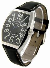 Franck Muller Casablanca 6850 C CASA Ladies Watch