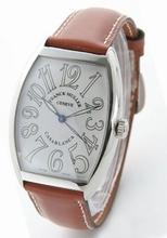 Franck Muller Casablanca 6850CASA Automatic Watch