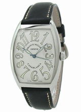 Franck Muller Casablanca 6850CASA Ladies Watch