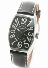 Franck Muller Casablanca 6850CASA Mens Watch
