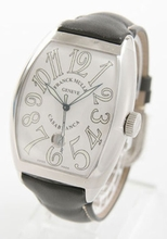 Franck Muller Casablanca 8880CDT Mens Watch