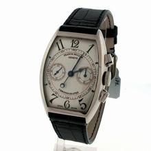 Franck Muller Chronograph 5850 CC Mens Watch
