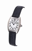 Franck Muller Cintree Curvex 2251QZ Ladies Watch