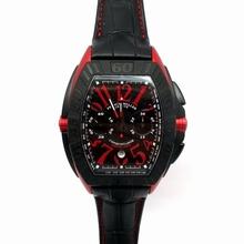 Franck Muller Conquistador 9900 CC GP Mens Watch
