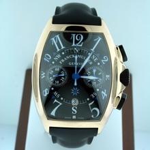 Franck Muller Mariner 8080 CC AT MAR Mens Watch