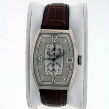 Franck Muller Master Banker 5850MB.HV Automatic Watch