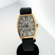 Franck Muller Master Calendar 2352MC Mens Watch