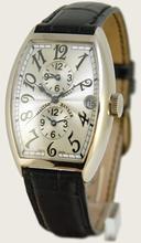 Franck Muller Master Mystery 5850 MB Mens Watch
