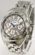 Franck Muller Transamerica 2000CCATACBACE Mens Watch