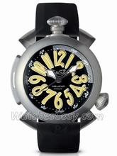 GaGa Milano Diving 48MM 5040.4 Men's Watch