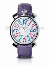 GaGa Milano Manuale 40MM 5020.7 Ladies Watch