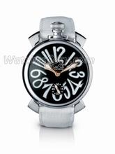GaGa Milano Manuale 48MM 5010.6 Men's Watch