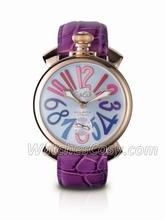 GaGa Milano Manuale 48MM 5011.9 Ladies Watch