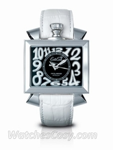 GaGa Milano Napoleone 6000.2 Ladies Watch