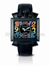 GaGa Milano Napoleone 6002.1 Men's Watch