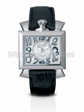GaGa Milano Napoleone Lady 6030.5 Ladies Watch