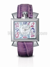 GaGa Milano Napoleone Lady 6030.7 Ladies Watch