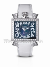 GaGa Milano Napoleone Lady 60304D Ladies Watch