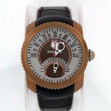 Gerald Genta Gefica GBS.Y.98 Mens Watch