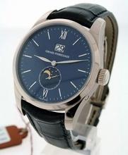 Girard Perregaux Classic Elegance 49530.0.53.4124 Mens Watch