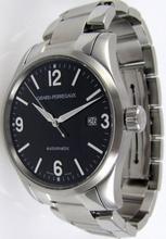 Girard Perregaux Classic Elegance 49570-1-11-644 Mens Watch