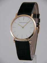 Girard Perregaux Classique Elegance 47620.0.52.111 Mens Watch