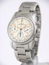 Girard Perregaux Classique Elegance 49460.1.11.8158A Mens Watch