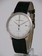 Girard Perregaux Classique Elegance 49525.53.131.BK6A Mens Watch