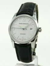 Girard Perregaux Classique Elegance 49570-11-151-BA6A Mens Watch