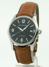 Girard Perregaux Classique Elegance 49570-11-651-BAGA Mens Watch