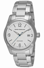Girard Perregaux Classique Elegance 4957011111411A Mens Watch