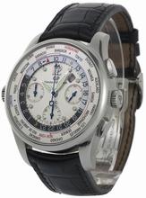 Girard Perregaux Classique Elegance 49805-11-151-BA6A Mens Watch