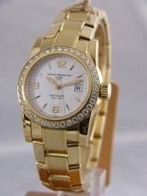 Girard Perregaux Collection Lady 08039D4A51-714 Ladies Watch