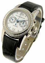 Girard Perregaux Collection Lady 08046B.0.53.11M7 Ladies Watch