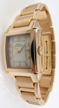 Girard Perregaux Collection Lady 25910.5.52.103 Ladies Watch